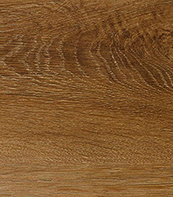 Ламинат 33 кл Ламинели Сибирь Сосна Сибирская 2,13 м.кв. 8 мм