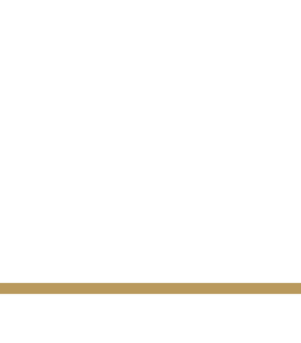Плитка бордюр стеклянный 600х20х8 мм Эрантис золотой глина шамотная огнеупорная 20 кг