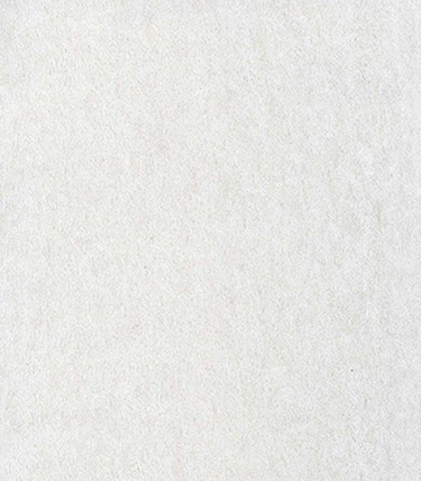 Виниловые обои на флизелиновой основе Erismann Византия 3556-6 1.06х10.05 м обои виниловые флизелиновые erismann charm 3504 5