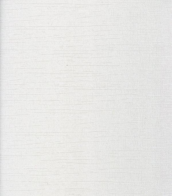 Обои флиз окраш DID, арт. 2002-1 OVK Ажур фон обои виниловые флизелиновые did beaux arts sd503041