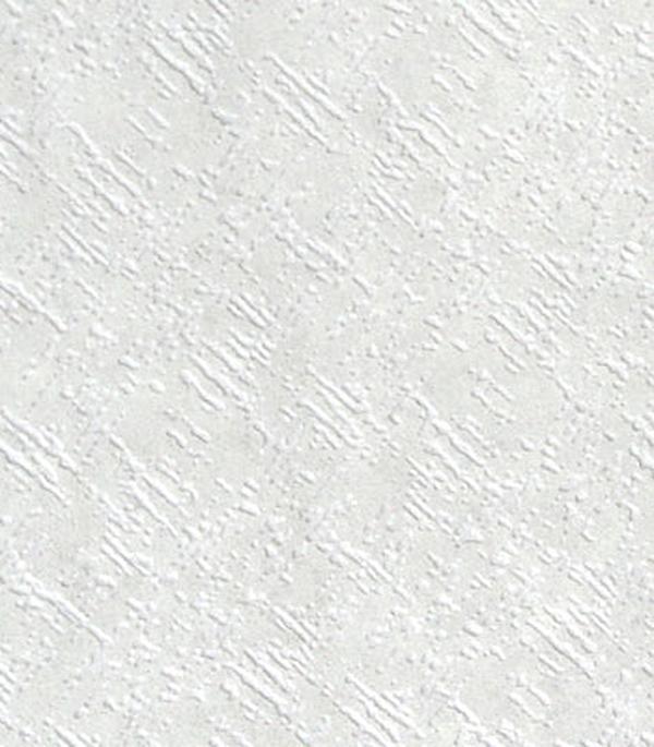 Обои под окраску флизелиновые фактурные Elysium 25х1,06 м Е55825