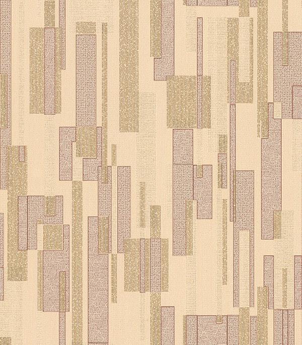 Обои виниловые на флизелиновой основе 1,06х10,05 Home Color  арт.х319-22