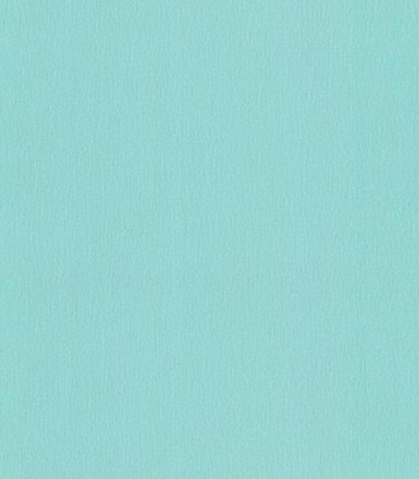 Обои виниловые на флизелиновой основе 1,06х10,05 Палитра  арт.7368-16 обои виниловые флизелиновые erismann sonata 4383 4