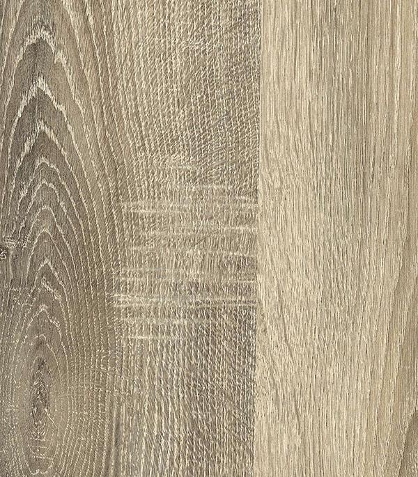 Ламинат 32 класс Quick Step Desire дуб светло-серый золотистый 1,722 кв.м 8 мм