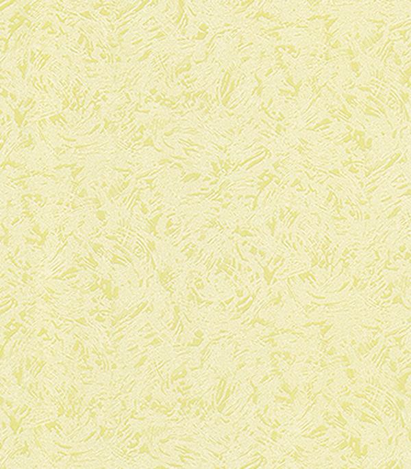 цена на Виниловые обои на флизелиновой основе Home Color Х374-77 1.06х10.05 м