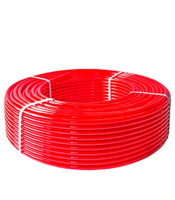 Труба для теплого пола 16х2 мм Valtec Pex-Evoh (бухта 200 м)