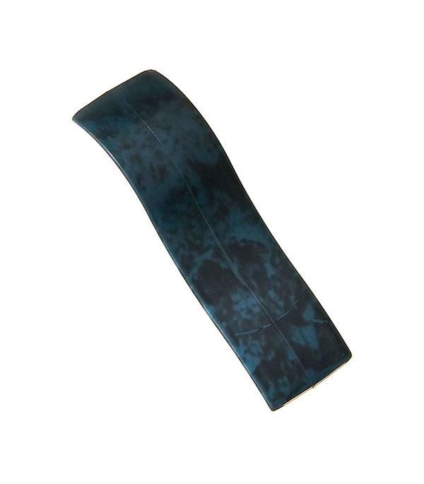 Соединитель, 50.19 синий мрамор
