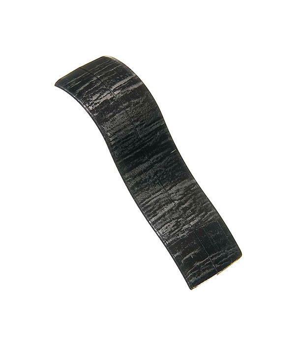 Соединитель, 50.21 черное серебро