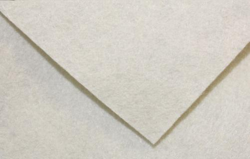 Геотекстиль Комитекс Геоком Д-200 (52,5 кв.м)