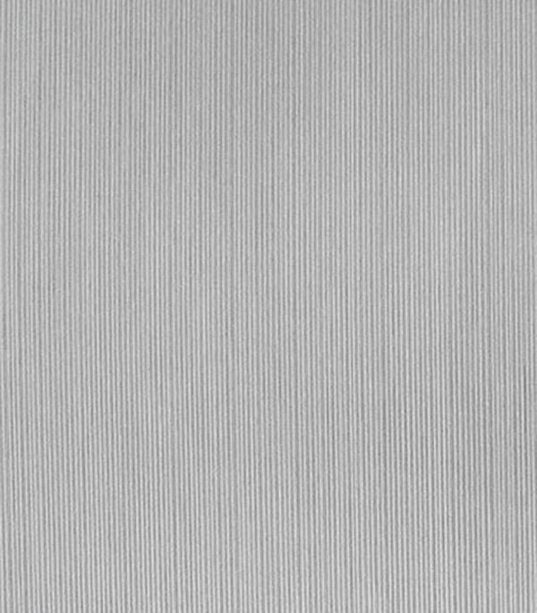 Обои виниловые на бумажной основе 0,53х10м Elysium вальс фон арт.19313
