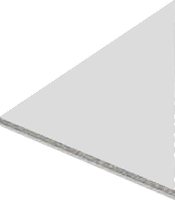 Аквапанель Knauf Универсальная 900х1200х6 мм панель осп 18 мм в подольске
