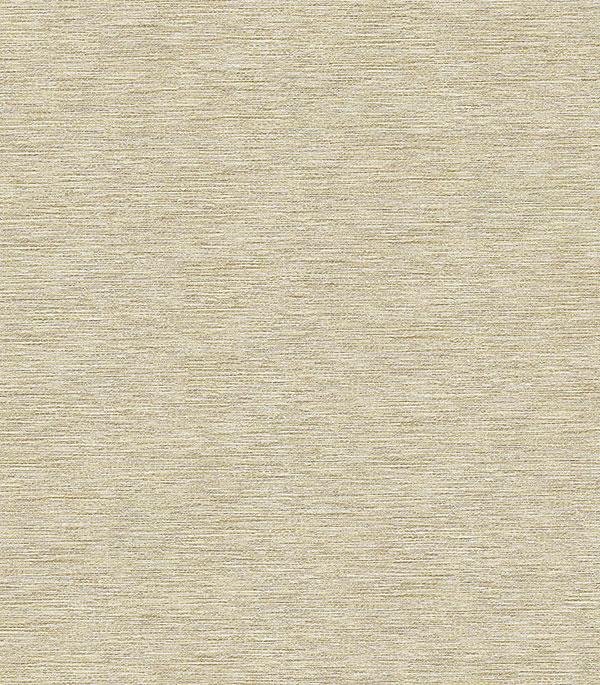 Обои виниловые на бумажной основе 0,53х10,05 VernissAGe 16102-21