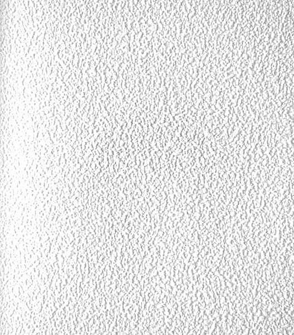 Обои под покраску флизелиновые фактурные Practic 3595-25 1.06х25 м  обои под покраску флизелиновые фактурные practic 2007 25 1 06х25 мм