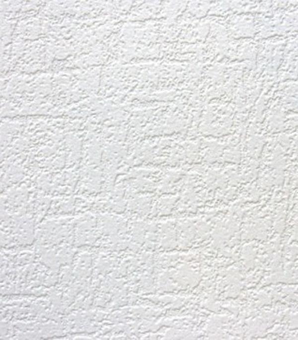 Обои под покраску флизелиновые фактурные антивандальные Марбург Lazer 9221 1.06х25 м обои под покраску флизелиновые фактурные practic 2001 25 1 06х25 м
