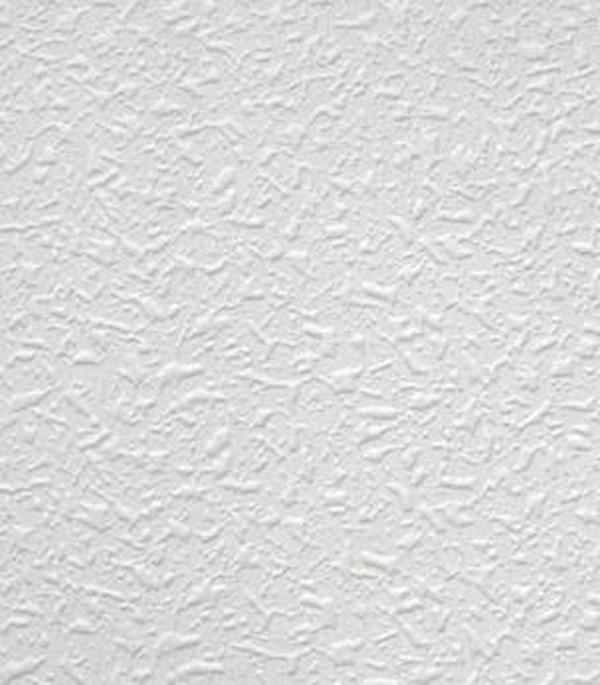 Обои под окраску флизелиновые фактурные антивандальные Mарбург Lazer 25х1,06 м 9232