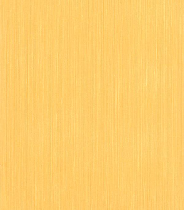 """Плитка облицовочная 200х300х6,9 мм Флора желтый (25 шт = 1,5 кв.м) от Строительный Торговый Дом """"Петрович"""""""