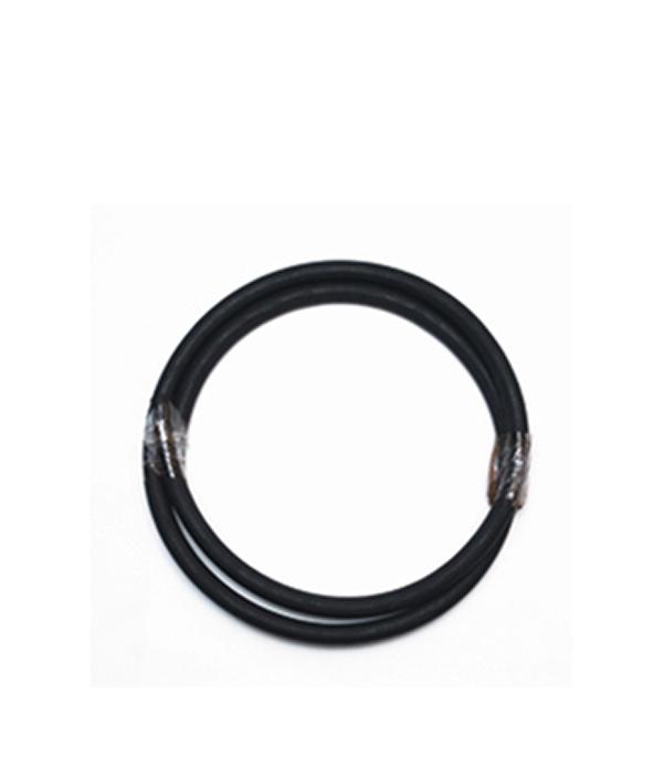 Шланг рукав газовый d=9 мм