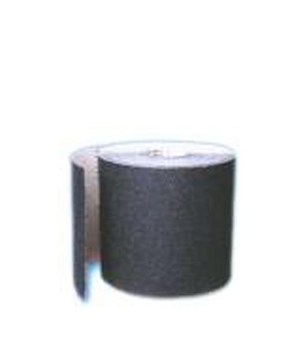 Шлифовальная шкурка на тканевой основе Р100, 1200 мм