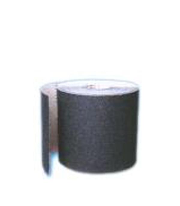 Шлифовальная шкурка на тканевой основе  Р40, 1200 мм