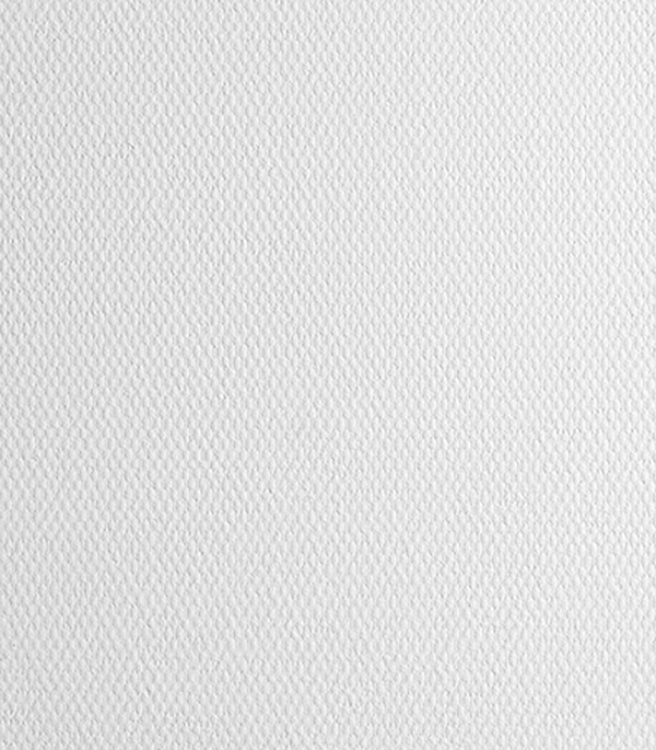 Стеклообои Wellton Classika Рогожка средняя 1х25 м обои под окраску флизелиновые гладкие wellton 130 гр м2 25х1 м