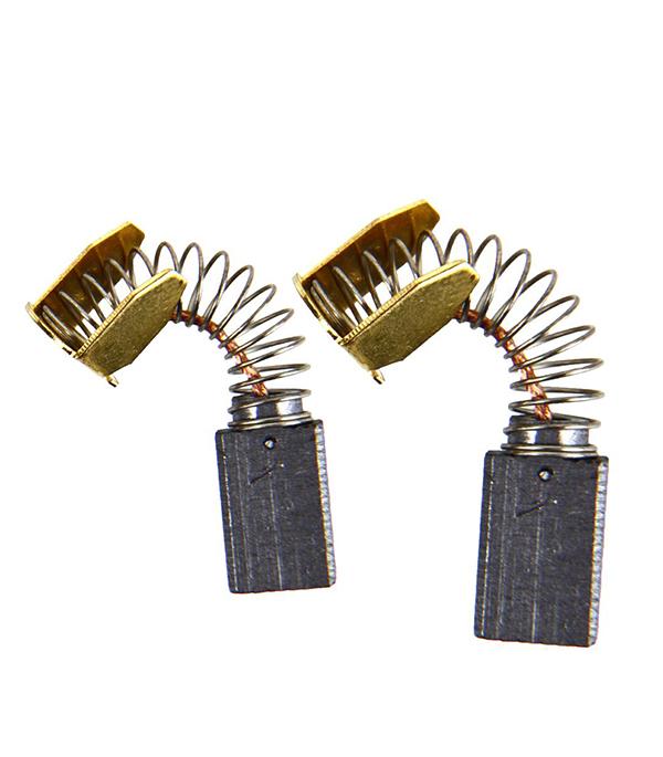 Щетки угольные для инструмента Makita 404-201 CB-51 Autostop (2 шт) щетки угольные для инструмента bosch 404 309 2604321905 gr аutostop 2 шт