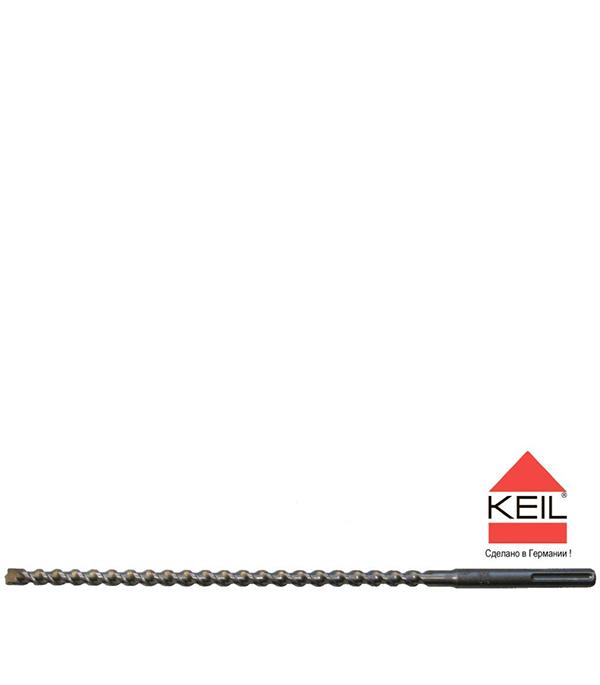 ��� 16�400/540 �� SDS-max Keil �����