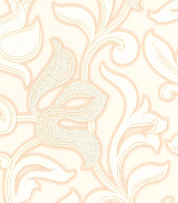Обои  виниловые на флизелиновой основе   1,06х10 м Erismann  Miranda арт.4062-2