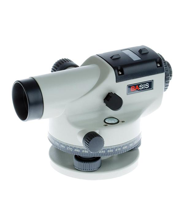 Оптический нивелир ADA Basis 20  оптический нивелир ada basis а00117