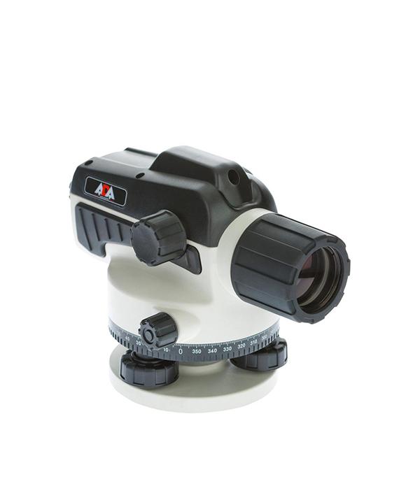 Нивелир оптический Ruber 32 (увеличение 32х) ADA