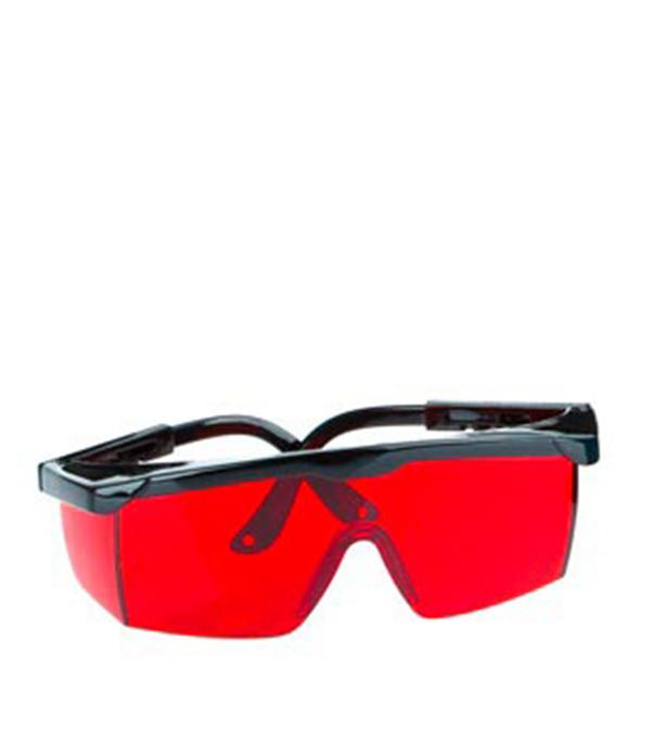 Очки для лазерных приборов ADA Laser glasses лазерный дальномер ada instruments cosmo 100