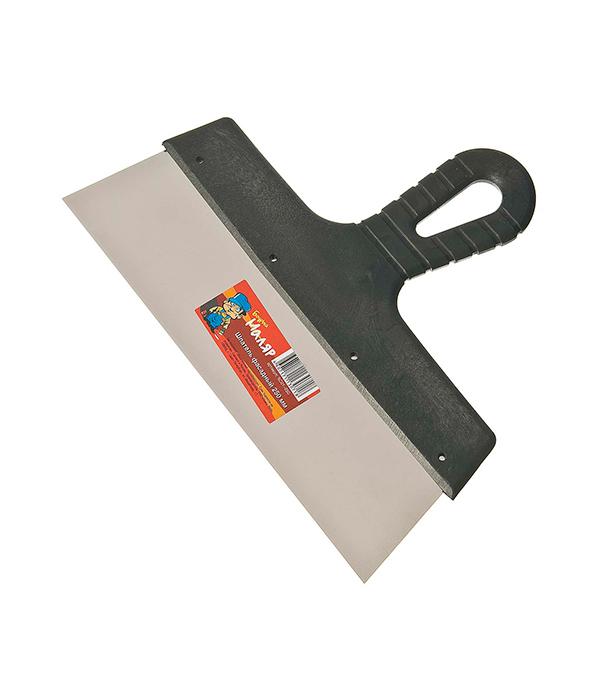 Шпатель фасадный 250 мм пневмопистолет для нанесения цементных растворов хопр в одессе