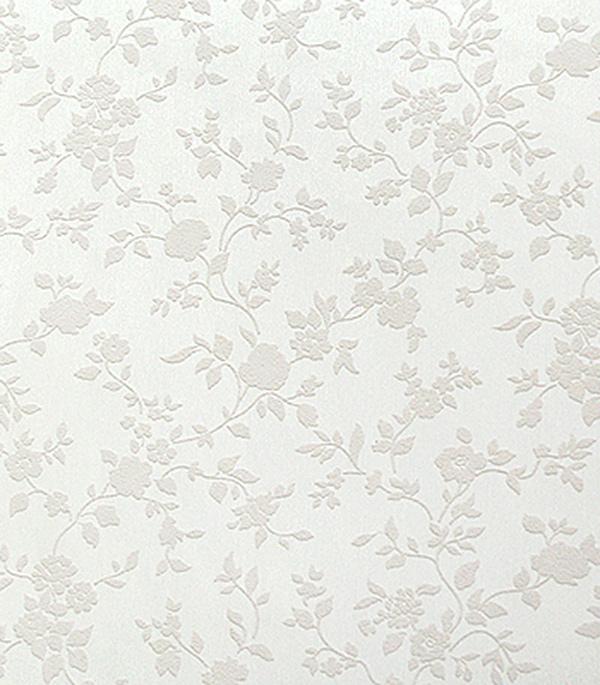 Обои виниловые на бумажной основе 0,53х10м Elysium Веста арт.22700-16