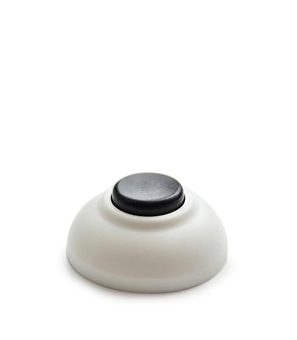 Кнопка для звонка