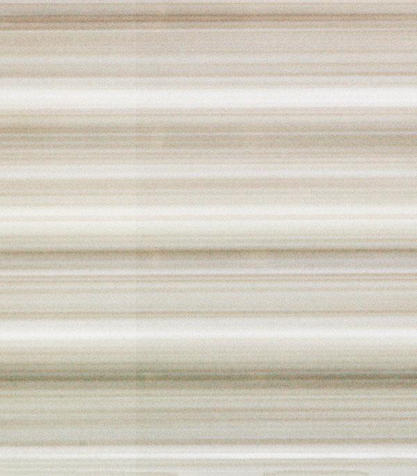 Плитка облицовочная 500х200х9,5 мм Магия 4С бежевый (13 шт=1,3 кв.м.) 4 200 4 200 500