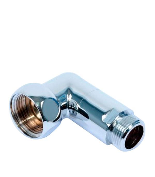 Соединитель угловой г/ш 3/4х1/2 для полотенцесушителя полотенцесушитель олимп фокстрот лиана 600х500 электрический