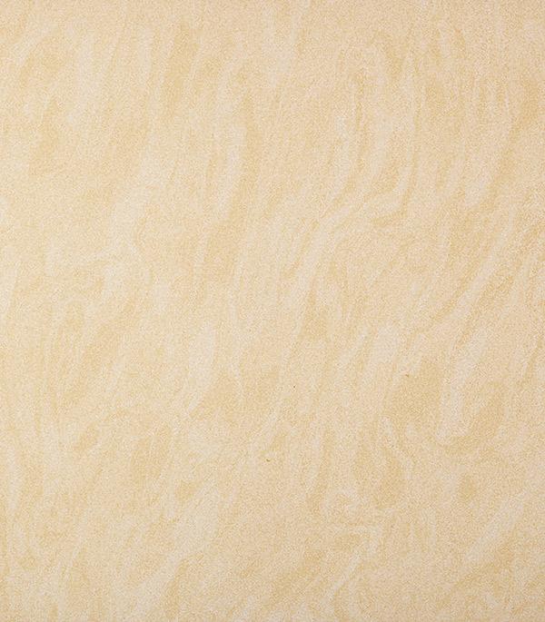 Керамогранит 600х600х10,5 мм Амба CF035 охра SR/Керамика Будущего (4 шт=1,44кв.м)
