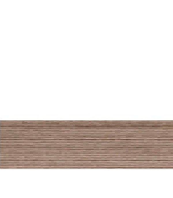 Наличник плоский 70x8x2150мм Дуб дымчатый