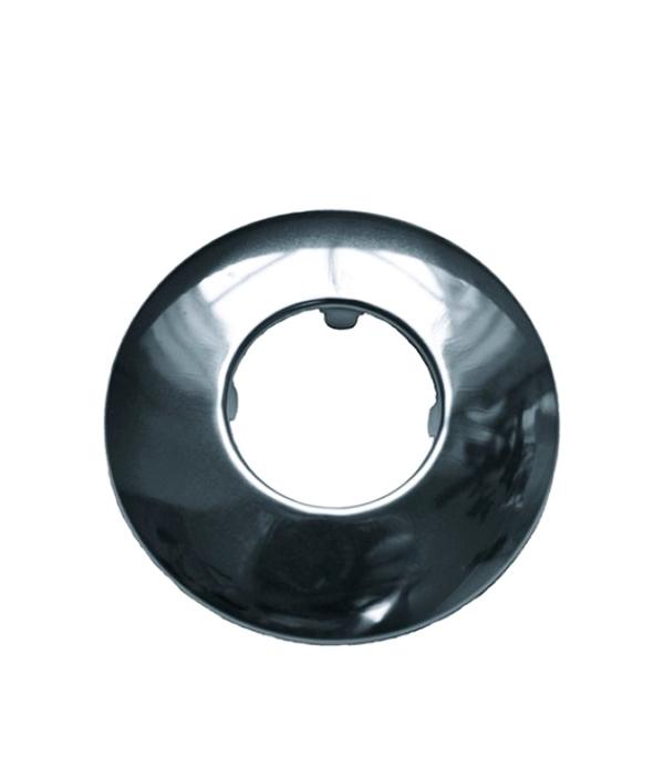 Отражатель неглубокий 3/4 полотенцесушитель олимп п образный 1 1 4 600х700 водяной