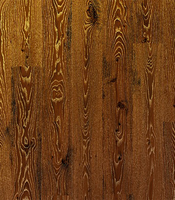 Ламинат 32 класс Quick Step Desire дуб белый затемненный золотистый 1,722 кв.м 8 мм