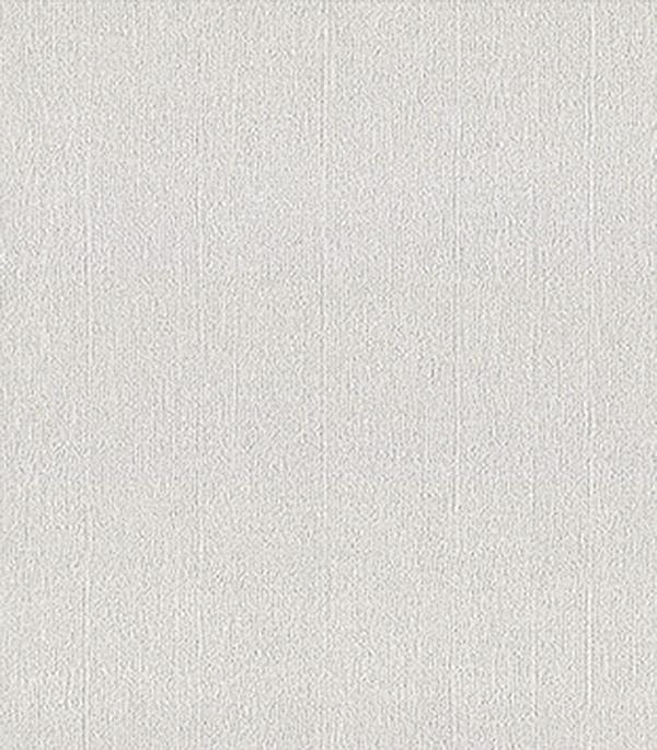 Обои  виниловые на флизелиновой основе 1,06x10  м   P &P EDEM   арт.8704-14