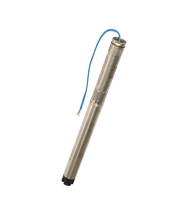 Насос Grundfos скважинный SQ 2-85 grundfos реле давления mdr 5 8