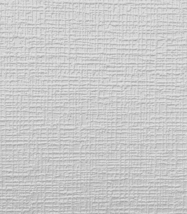 Обои под покраску флизелиновые фактурные IPA 1.06х25 м 0191030 обои виниловые флизелиновые erismann sonata 4383 4