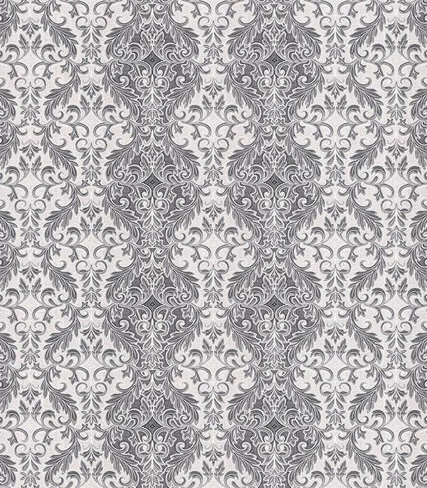 Обои виниловые на флизелиновой основе 1,06х10м Profi Deco Органза арт.2829-7