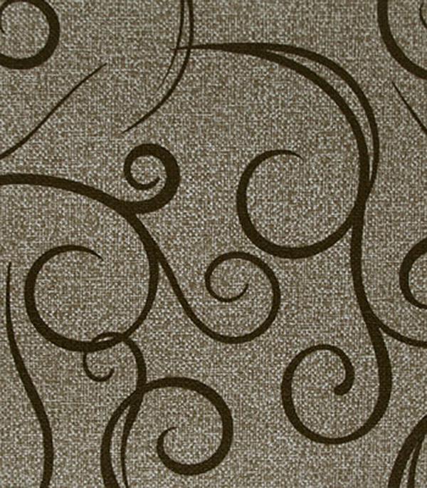 Обои виниловые на бумажной основе 0,53х10м Elysium шарм арт 64424