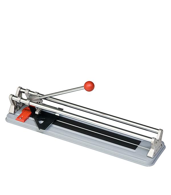 Плиткорез 400 мм с боковым упором Practic-40  Rubi Стандарт