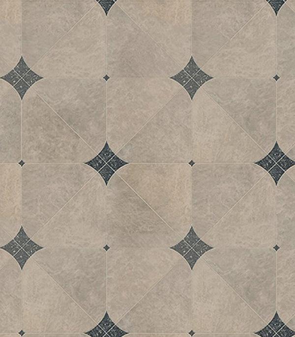 Линолеум бытовой 4 м Juteks Trend Palace 1065