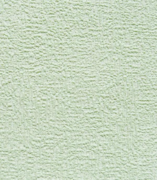 Обои цветные виниловые на бумажной основе 0,53х10 м Elysium Интонация арт. 5140053-10 КПП