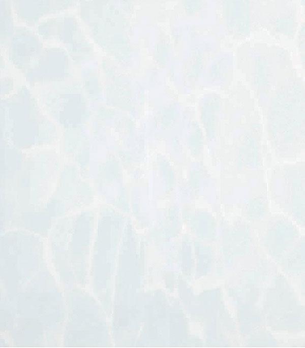 Плитка облицовочная 250х350х7 мм Шелс верх (18 шт=1,58 кв.м)