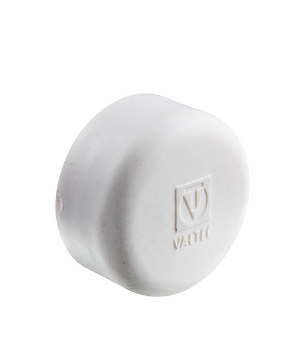 Заглушка полипропиленовая 32 мм Valtec