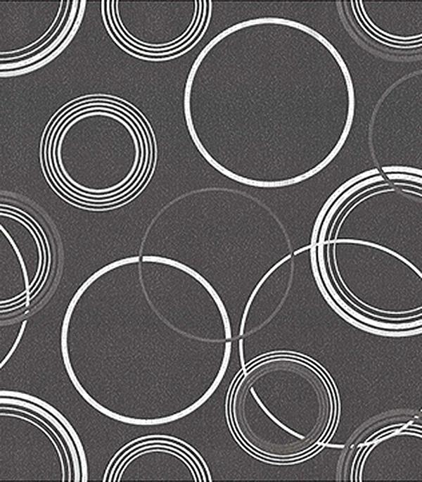 Обои  виниловые на флизелиновой основе 1,06x10  м   Victoria Stenova SATURN  арт.282219